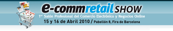 Feria E-commretail
